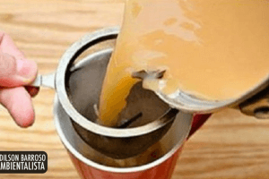 para que se utiliza la gota gruesa el limon para el acido urico que hacer cuando se tiene el acido urico alto