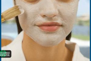 mascara (Imagem divulgação)