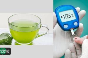 diabetes (Imagem divulgação)