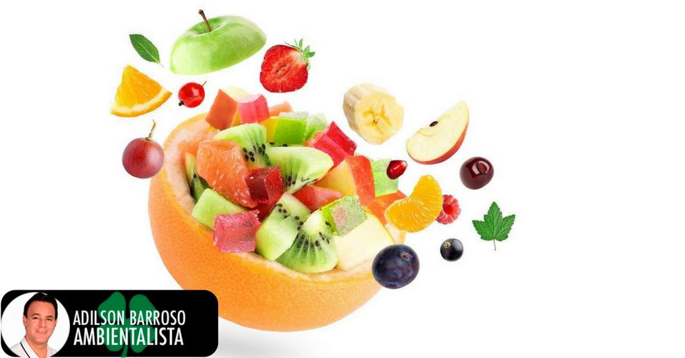 salada (Imagem divulgação)