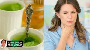 Você sofre de refluxo gastroesofágico? Combate-o seguindo 8 dicas