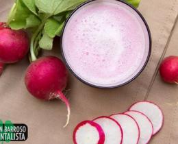 Como evitar o fígado gordo consumindo 5 bebidas saudáveis