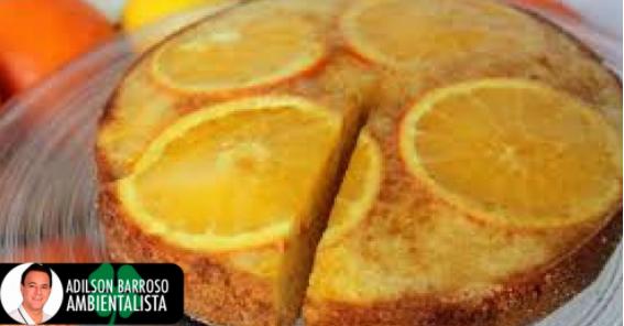 laranja (Imagem divulgação)