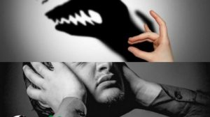 esquizofrenia (imagem divulgação)