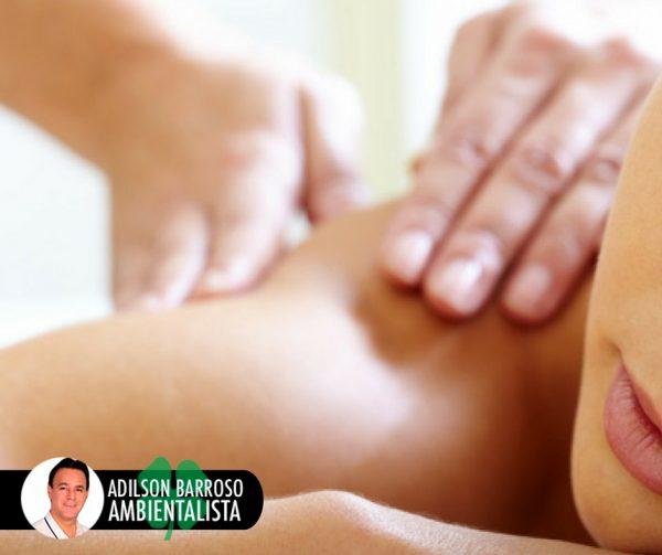 massagem (imagem divulgação)