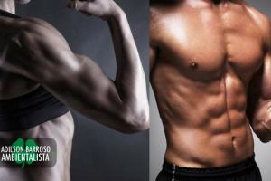 muscular (Imagem divulgação)