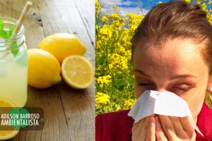 alergia (Imagem divulgação)