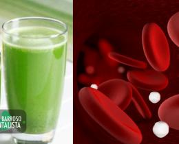 anemia (Imagem divulgação)