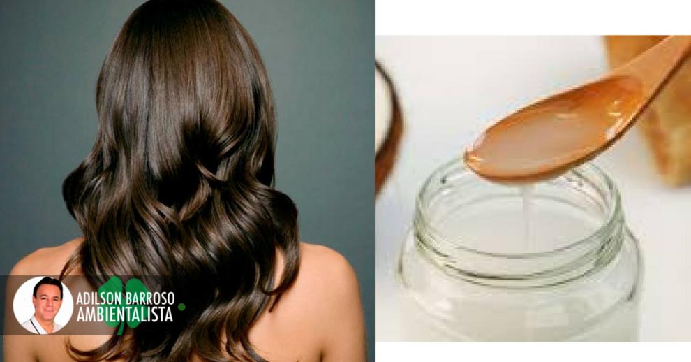 cabelos (Imagem divulgação)