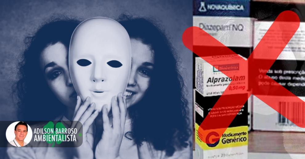 lítio bipolar (Imagem divulgação)