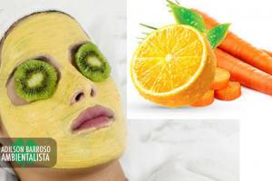 máscara (Imagem divulgação)