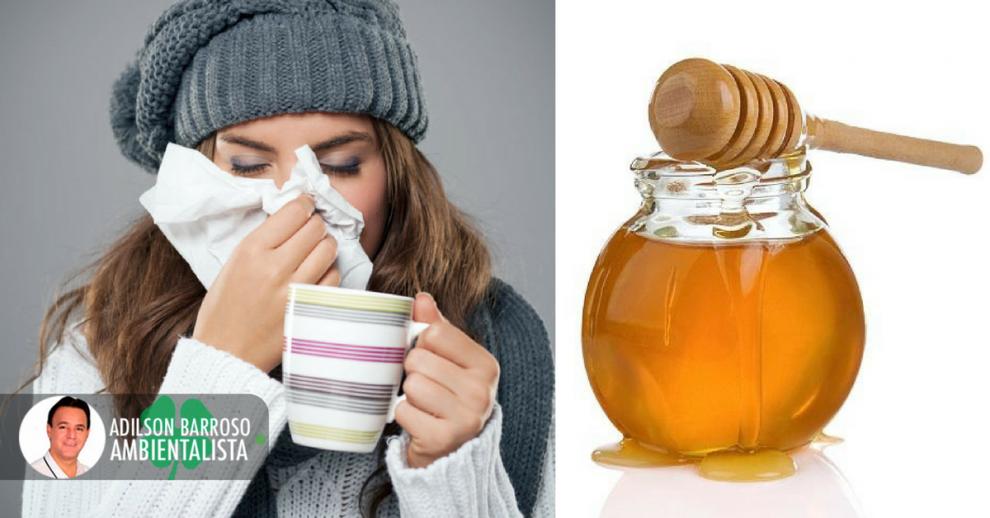 resfriados (Imagem divulgação)