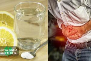 dor abdominal (Imagem divulgação)