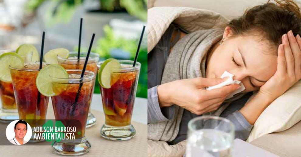gripe (Imagem divulgação)