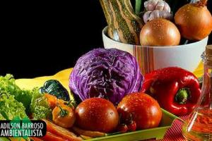 Alimentos que reduzem o seu nível de açúcar no sangue