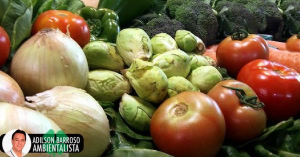 Como aumentar os níveis de colesterol bom ou HDL