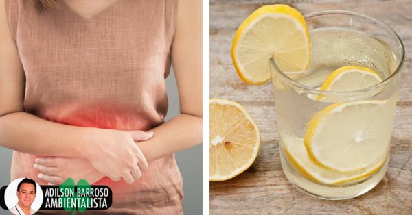 Estes são os laxantes domésticos mais comuns e eficazes para a constipação