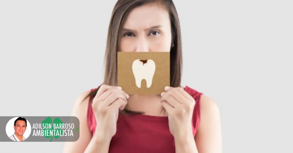 dente (Imagem divulgação)