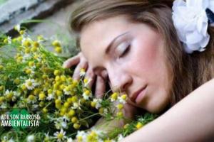 dormir (Imagem divulgação)