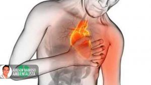 infarto (Imagem divulgação)