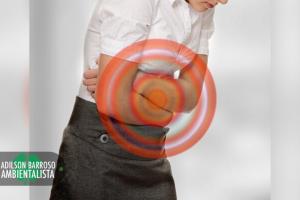 barriga (Imagem divulgação)