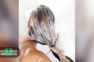 Clarear o cabelo (Imagem divulgação)
