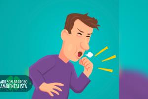 acabe com a tosse (Imagem divulgação)