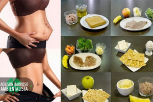 dieta (Imagem divulgação)