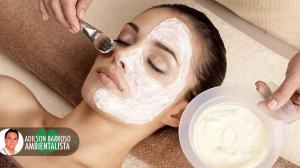 hidratação pele (Imagem divulgação)